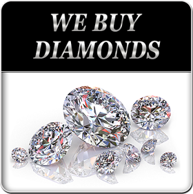 de beers videos foundry cnn jewellery large intvw business bruce buy report cleaver video millennials diamond diamonds why